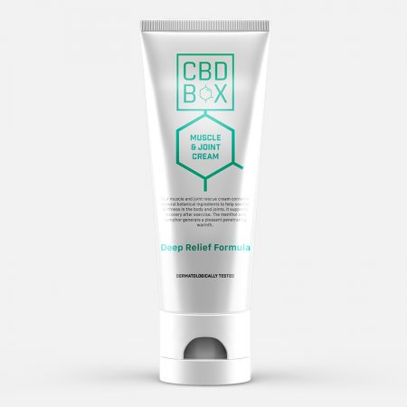 CBDBox---Muscle-Cream
