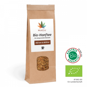 Organic-Hemptea–Leaves-and-Flowers-on-CBD-Box-Delivery