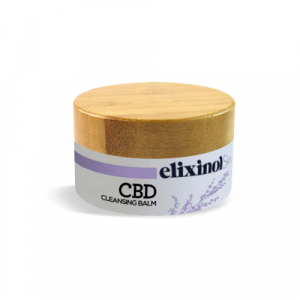 cbd-box-cleansing-balm