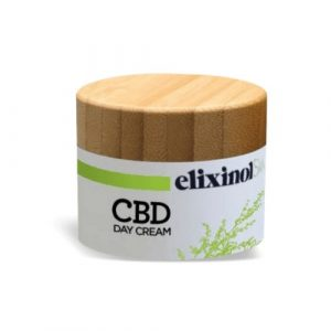cbd-box-day-cream