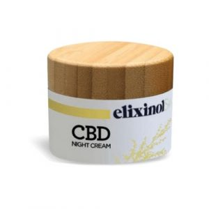 cbd-box-night-cream